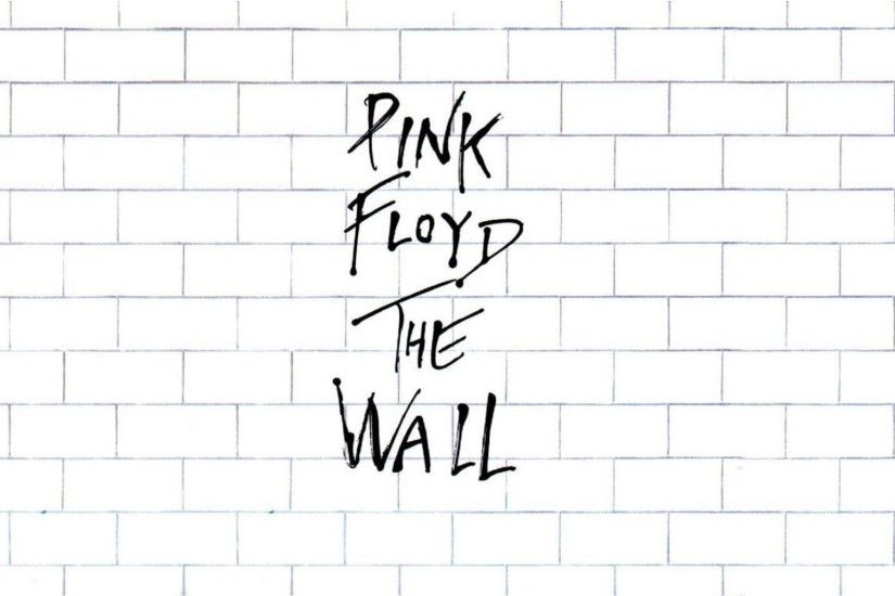 Pink Floyd The Wall Wallpaper | Wallpaper Color