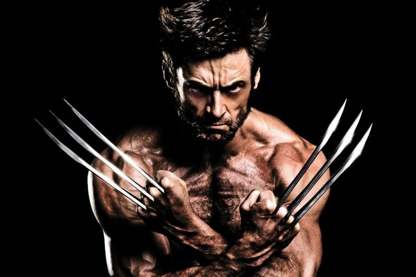 The Wolverine 2 Will Arrive After X-Men: Apocalypse, As Fox .