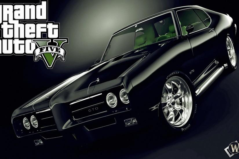 Backgrounds · gta 5 | gta 5 » page 7 » Imagens e Frases para Facebook