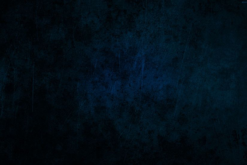Blue HD Wallpapers 1080p - WallpaperSafari ...