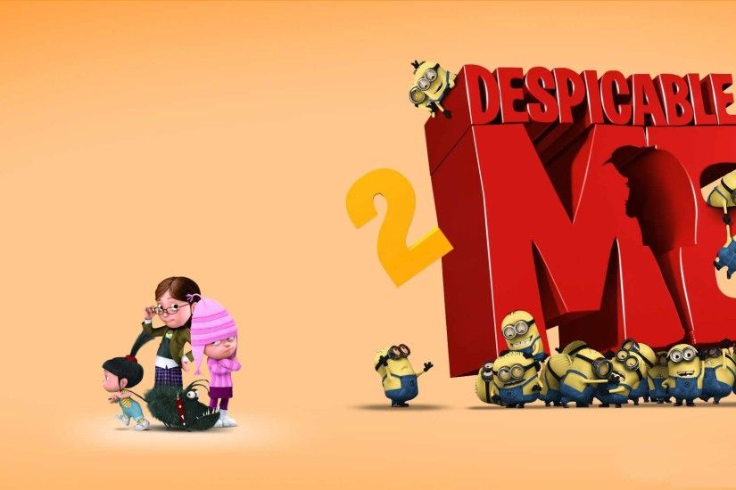 free-hd-despicable-me-2-wallpapers-desktop-backgrounds-