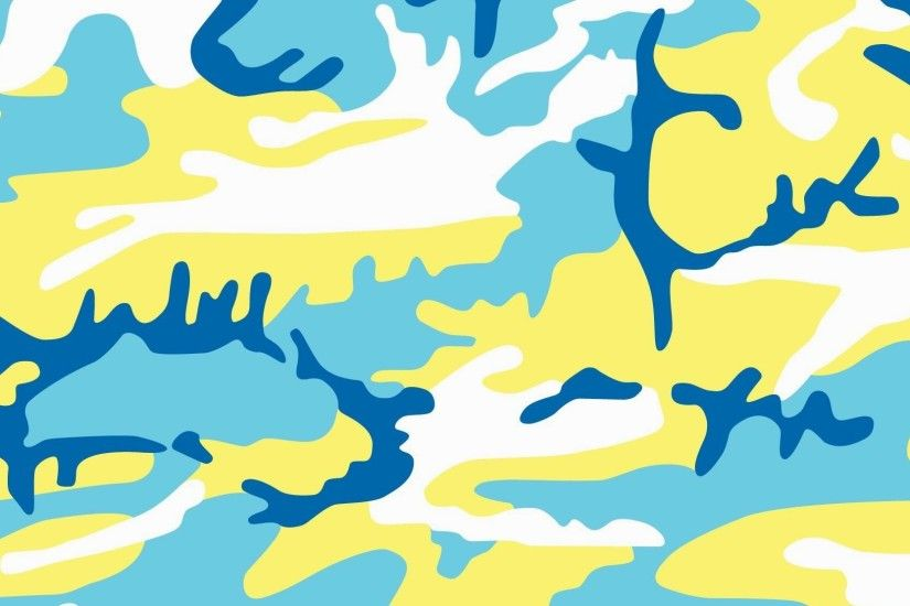 wallpaper.wiki-Andy-warhol-incase-camouflage-1920x1200-wallpaper-
