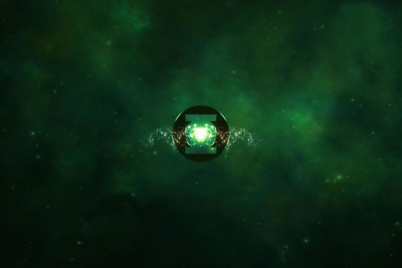 Green Lantern Computer Wallpapers, Desktop Backgrounds 1920×1200 Green  Lantern Wallpapers (39 Wallpapers