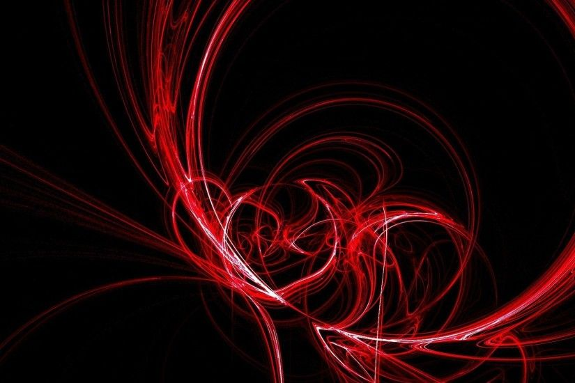 ... Cool Black And Red Wallpapers - Wallpaper Gallery ...