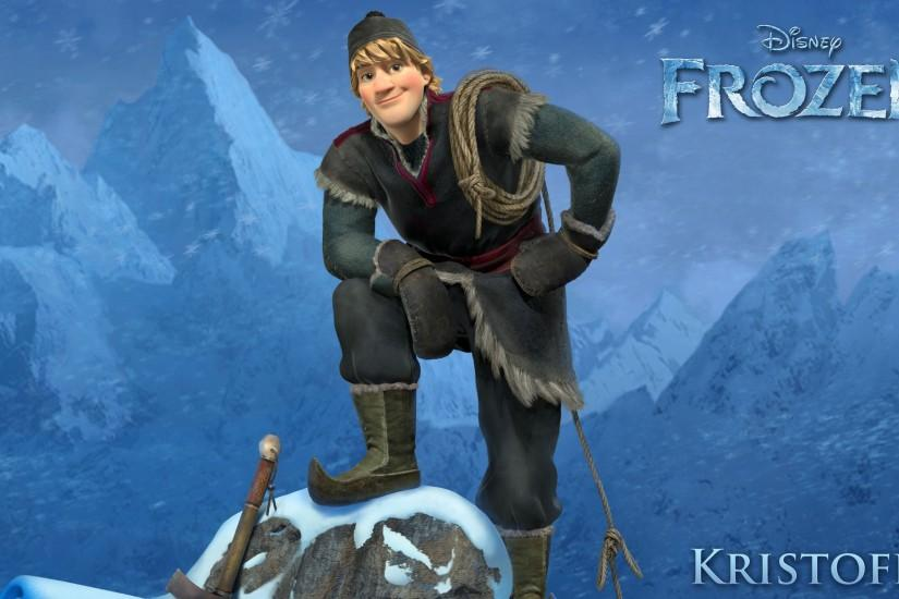 free download frozen wallpaper 2560x1440 mac