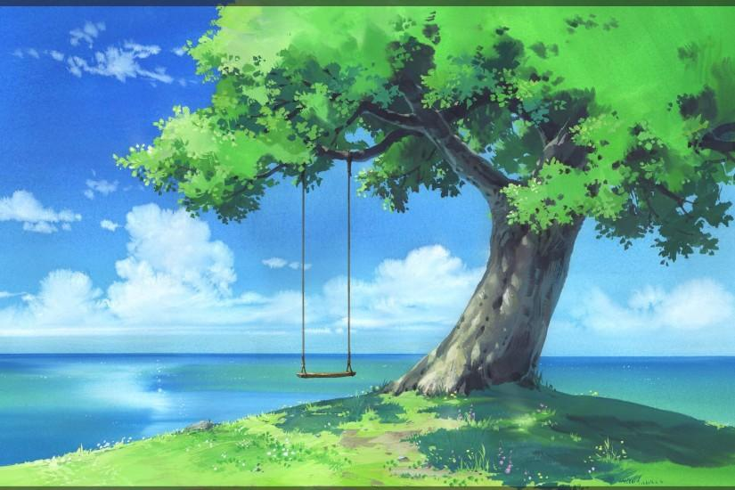 peaceful backgrounds 2380x1491 for hd 1080p