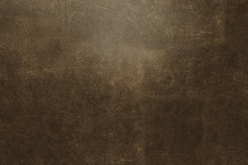 free download textured background 2560x1600 for windows