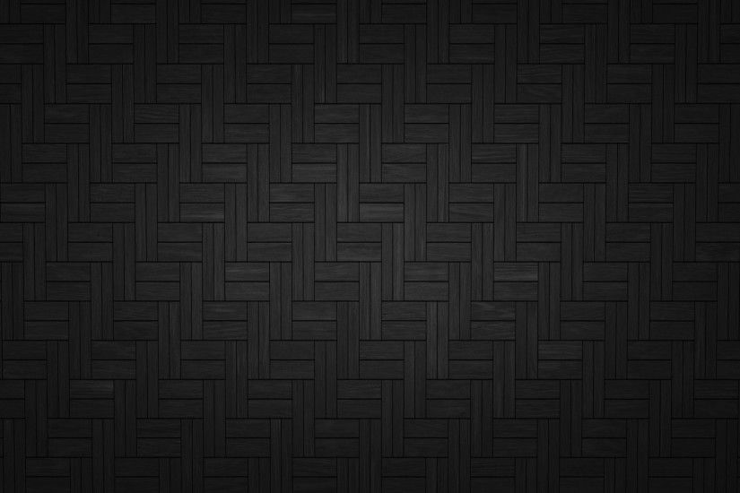 1920x1080 Dark Wood Tiles desktop PC and Mac wallpaper