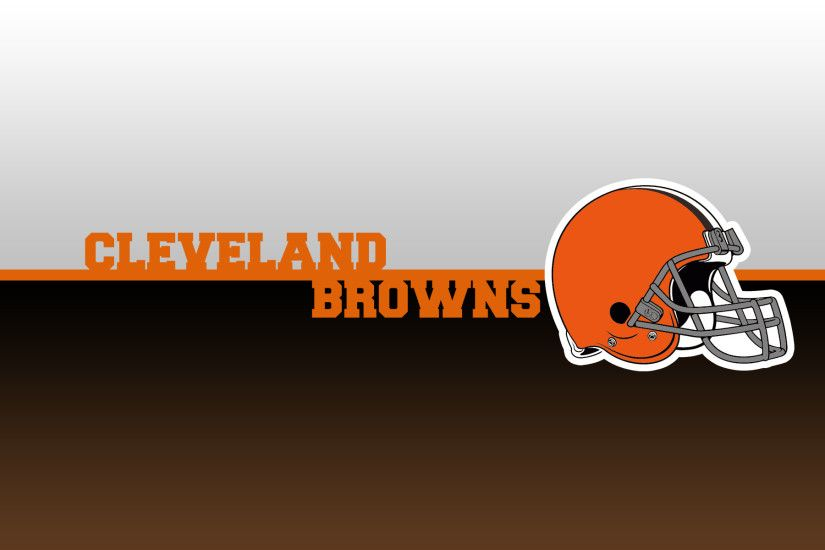 Browns Wallpapers | 2017 - 2018 Best Cars Reviews