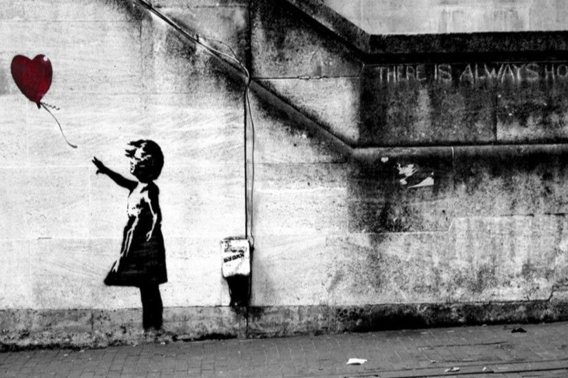 banksy desktop wallpaper 62 images