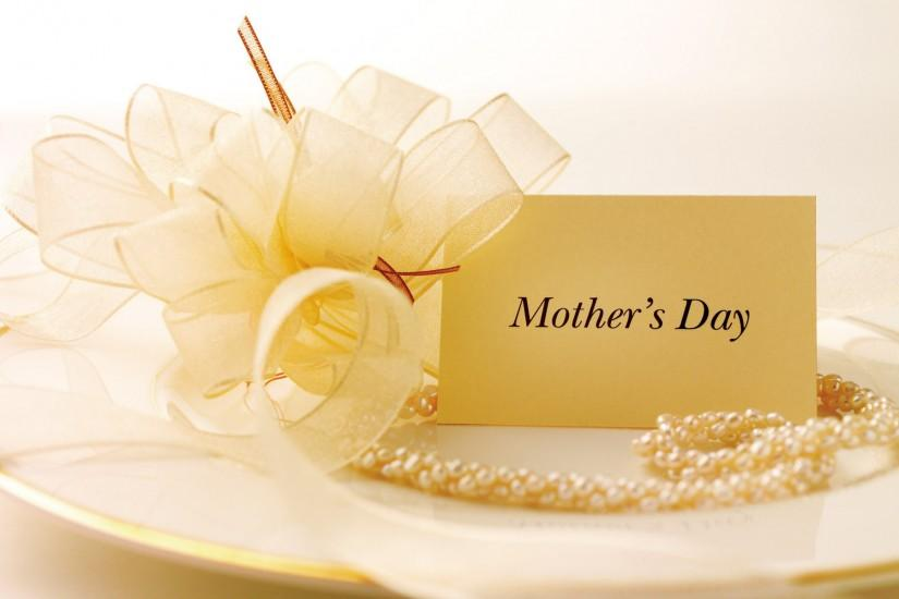 Mother's Day HD Wallpaper | Theme Bin - Customization, HD Wallpapers .