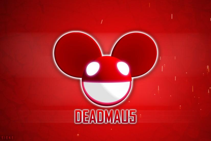 best deadmau5 wallpaper 1920x1080