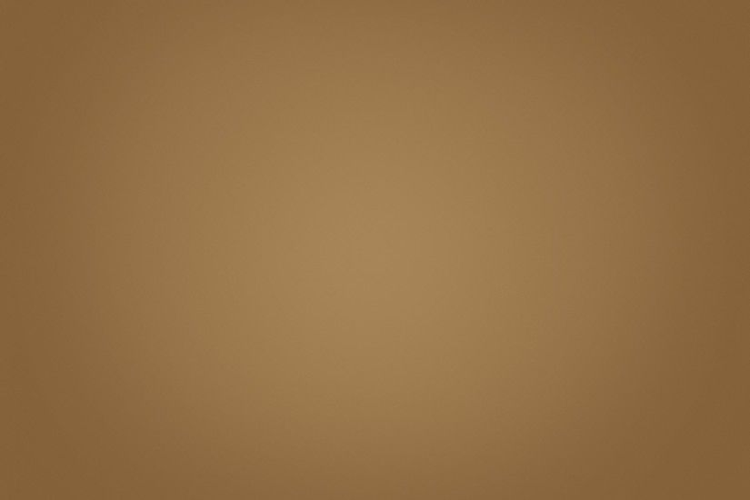 brown-paper-texture-with-brush-strokes-hd-wallpaper- ...