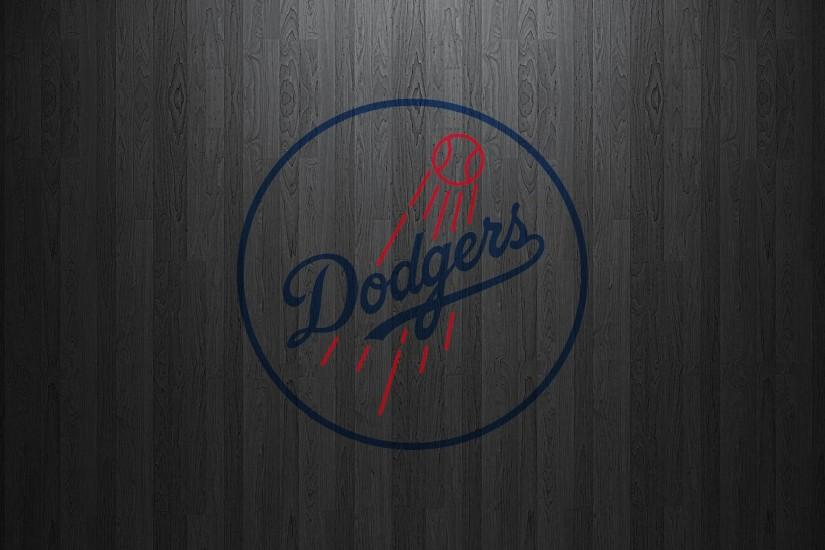 Dodgers wallpaper download free hd backgrounds for desktop and dodgers 04g thecheapjerseys Choice Image