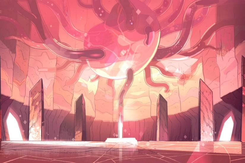 widescreen steven universe backgrounds 1920x1080 for phone