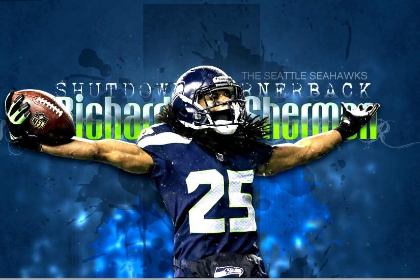 large seahawks wallpaper 1920x1080 notebook