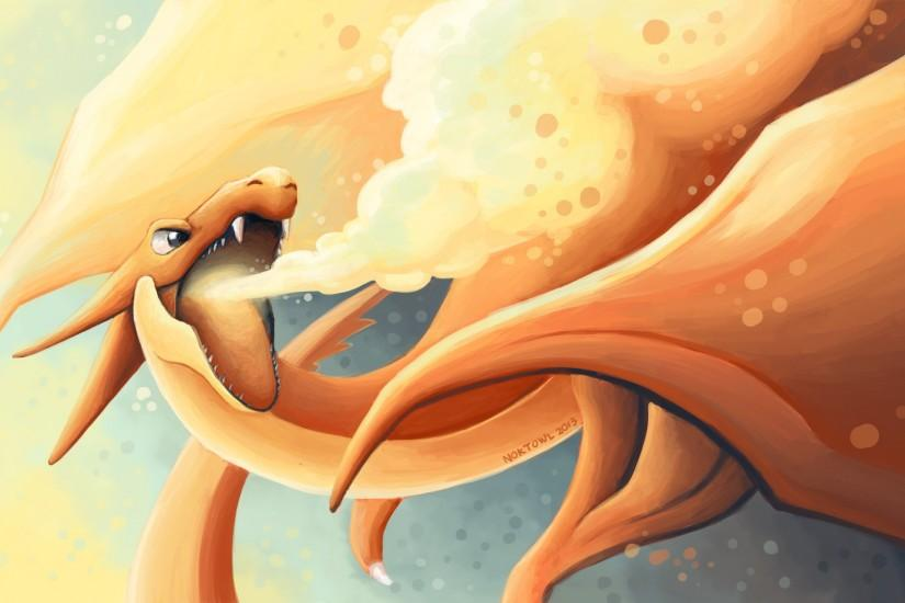 download free charizard wallpaper 1920x1080 for ipad