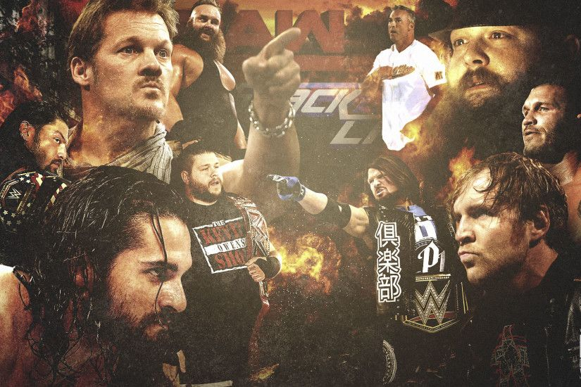 ... 1366×768 | 1280×1024 | 1280×800 | 1024×768 / iPad / Tablet | Team RAW  iPhone 6S Plus / 6S / 5S / Android mobile wallpaper | Team SmackDown Live  iPhone ...