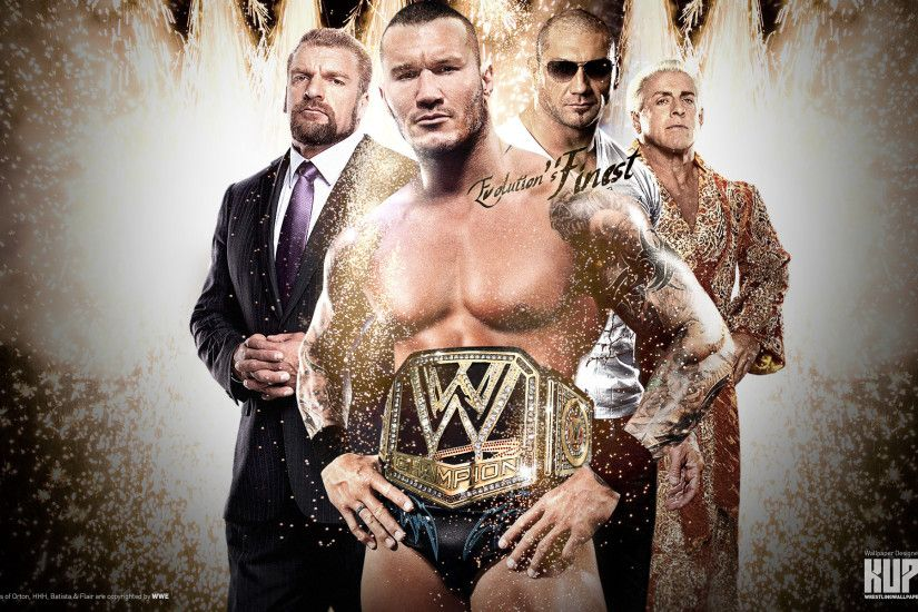 randy orton the viper | randy orton | Pinterest | Randy orton, Wrestling  wwe and Lucha underground
