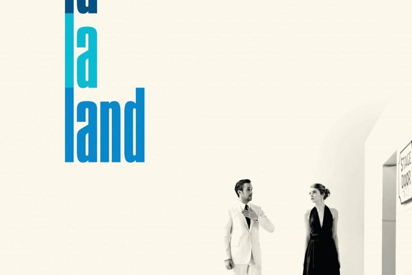 La La Land - Tap to see more la la land movie wallpapers!