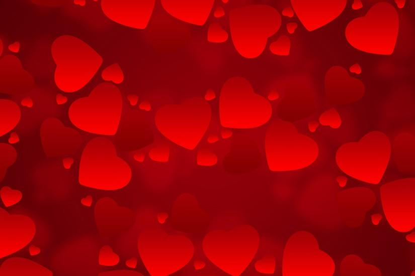 widescreen heart background 2048x2048