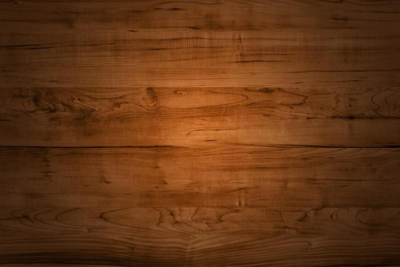 wood backgrounds 2560x1600 for samsung galaxy