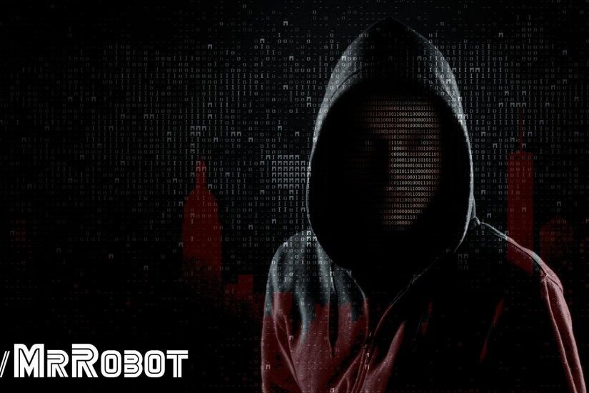 /r/MrRobot 1920x1080 Wallpaper ...