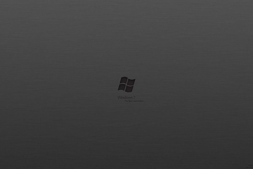 2048x1152 windows-10-dark-to.jpg