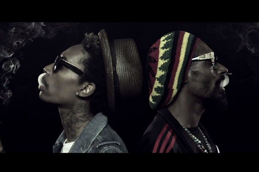 Wiz Khalifa Wallpapers | WallpapersCharlie