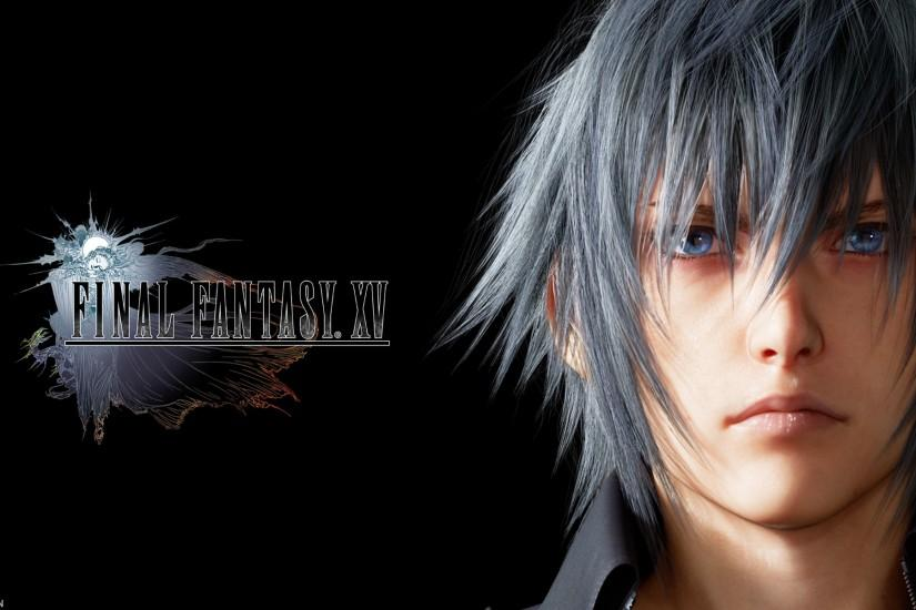 download free final fantasy 15 wallpaper 1920x1200 for hd 1080p