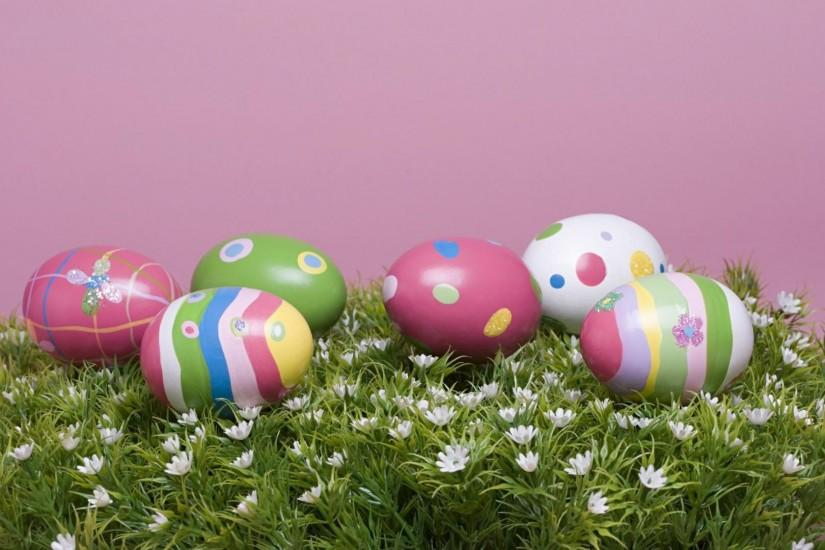 most popular easter backgrounds 1920x1080 for lockscreen