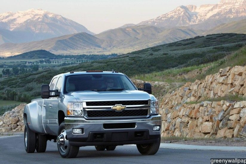 7. chevy-wallpapers-HD7-600x338