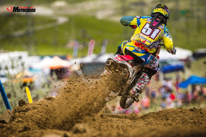 Motocross Wallpaper Android Apps on Google Play 1280×853 Motocross  Wallpapers (39 Wallpapers)