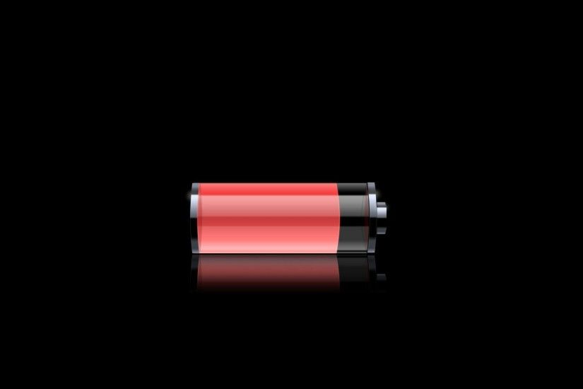 Battery Wallpapers, 33 Free Modern Battery Wallpapers ~ Fungyung