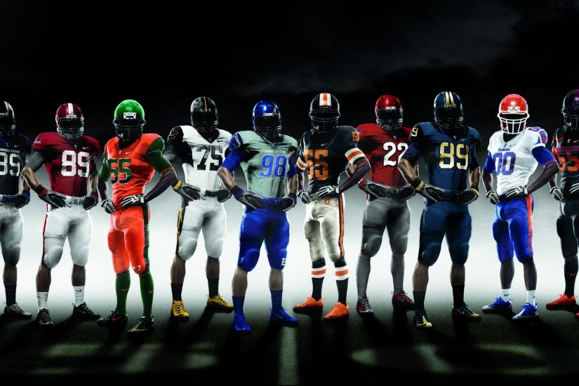 large football wallpaper 1920x1200 mobile