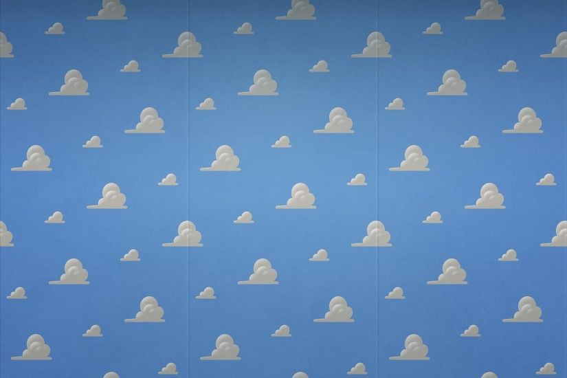 2560x1600 Wallpaper clouds, wall, background, texture