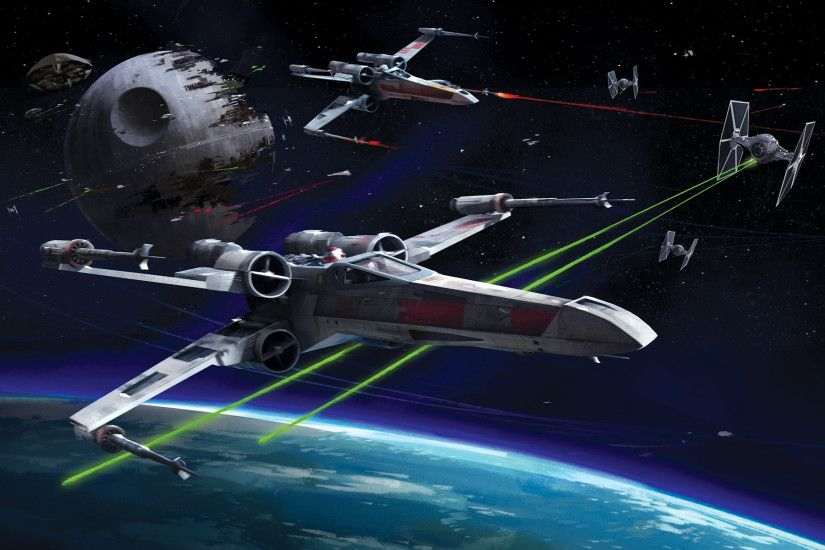 star-wars-x-wing-vs-tie-fighter-hd-wallpaper