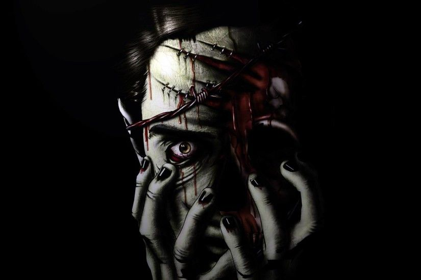 Best 25 Zombie wallpaper ideas on Pinterest | Zombie art, Zombie .
