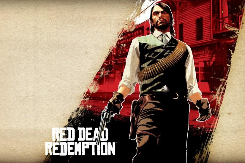 36 best images about Red Dead Redemption on Pinterest | Artworks,  Congratulations on and Originals