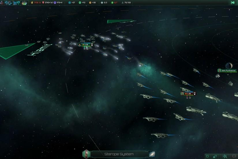 Stellaris Battle 2 Stellaris Research