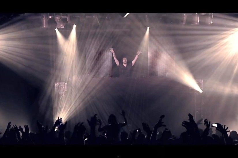 Images For > Sebastian Ingrosso Wallpaper