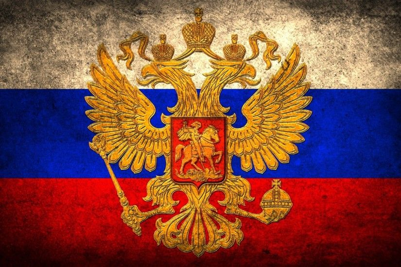 Russia symbol sign Russian flags wallpaper | 1920x1200 | 66156 | WallpaperUP