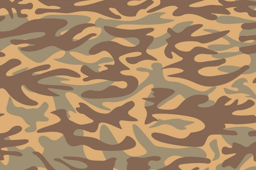 Desktop Camouflage Backgrounds.