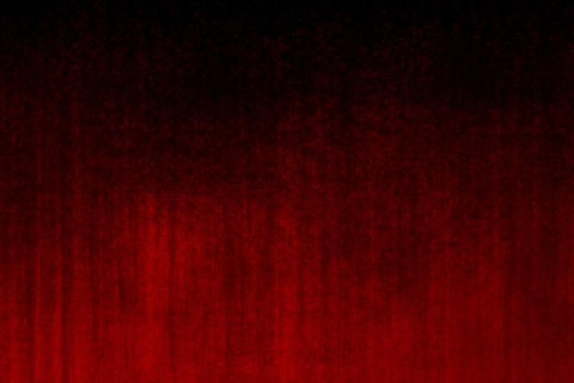 red grunge background 1920x1080 for 1080p