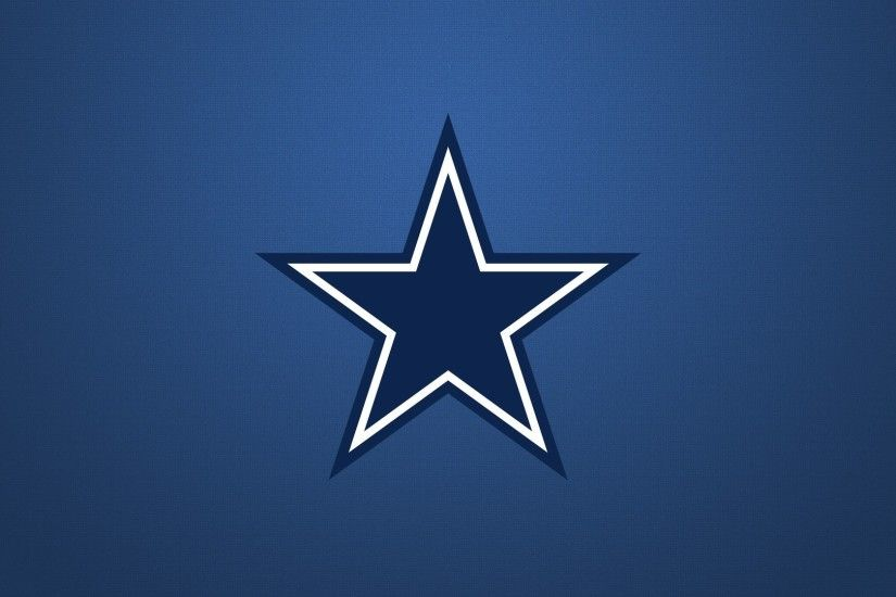 Got My Dallas Cowboys Tattoo YouTube | HD Wallpapers | Pinterest | Birthday  tattoo and Illustrators