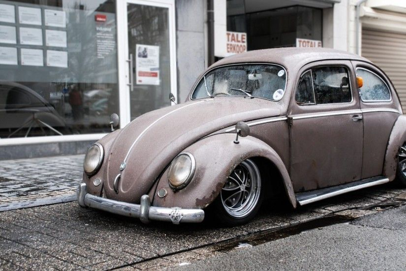 VOLKSWAGON BEETLE lowrider so-cal f wallpaper | 1920x1080 | 175878 |  WallpaperUP
