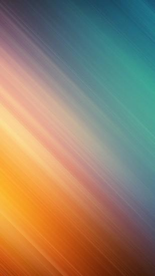 galaxy s6 hd 1440x2560 colorful 1 samsung galaxy s6 wallpapers