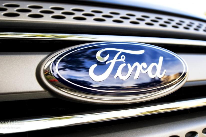 ... ford wallpaper