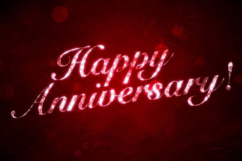 Awesome Happy Anniversary Backgrounds Wallpaper Cave