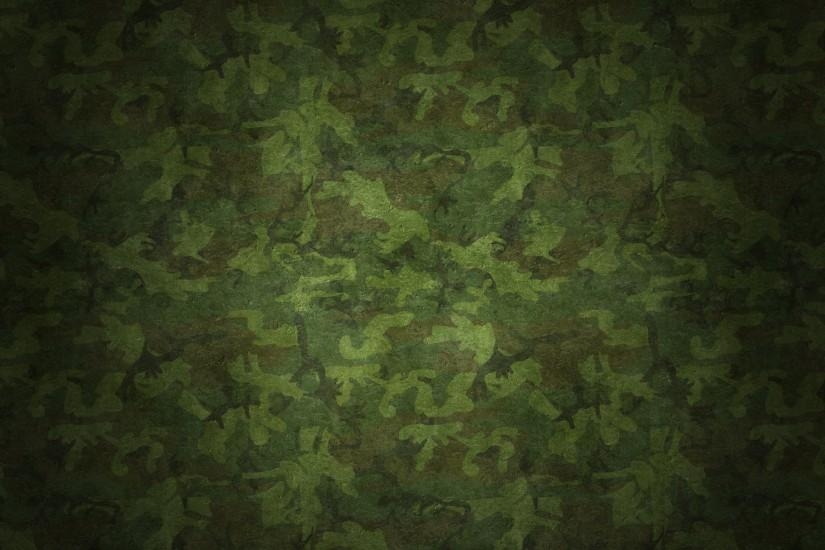 Free Photos Camouflage Wallpapers HD.